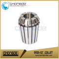 "ER25 1/2 ""Ultra Precision ER Collet"