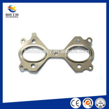 China Supply High Quality Auto Parts Exhaust Gasket