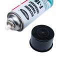 Sprayidea F-18 Silikon-Schmieröl für Stickerei-Industrie
