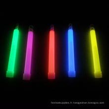 bébé fête jouets glowstick
