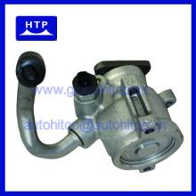 Günstige elektrische hydraulische Teile Servopumpe für DAEWOO für Lanos 96230842