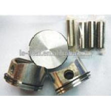 Битцер набор поршеня для компрессора AC,различные размеры поршней для компрессора bitzer 4nfcy,компрессор уплотнительное кольцо поршня