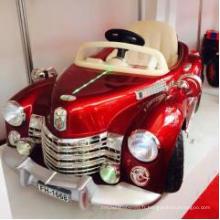 Véhicule de jouet pour véhicule électrique de nouvelle mode de 2016