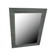 Espejo decorativo nuevo diseño que vario tamaño