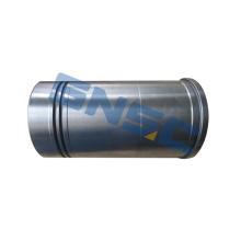 Yuchai-Motorteile 330-1002064B Buchse SNSC
