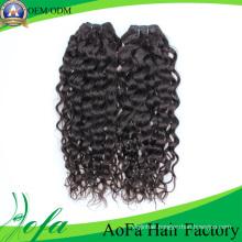Human Hair, Remy Hair, Hair Extension, Indian Hair, Curly Hair