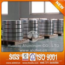 Bande d'aluminium de finition 1060,1070 pour transformateur
