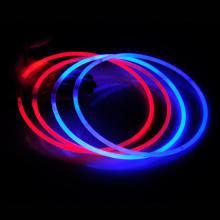 Glow necklace in The Dark (XLT5580)