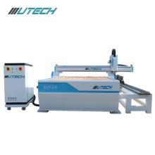 roatry Holzschneiden ATC CNC ROUTER Maschine
