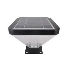 IP65 ландшафтные фонари на солнечных батареях