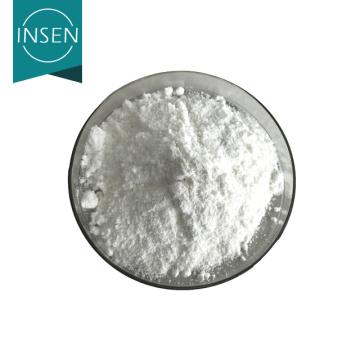 99% Quinine Sulfate Quinine Sulphate Powder