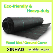 Weed Control Mat / Ground Cover