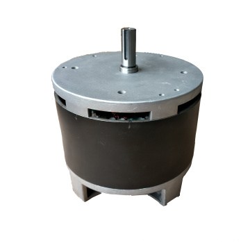 DC brush motor floor polishing cleaning machine floor polisher motor