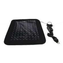 660nm 850nm Led Near Infrared Light Red Light Therapy Pads for pony porse