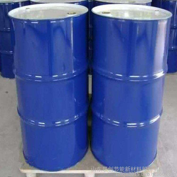 Polyether Polyols للرغاوي المرنة
