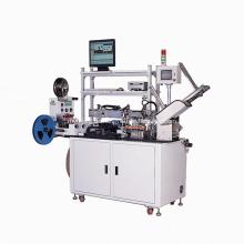Connector Detection Machine Automatische Verpackungsmaschine