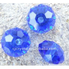 Loose crystal beads,glass beads
