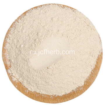 Panax Ginseng Raw Material Powder Порошок Panaxquinquefolius