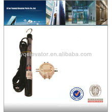 Pièces d'ascenseur Schindler ID.NR.593128