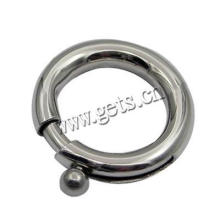 Gets.com 316 clips de manguera de resorte de acero inoxidable de 25 mm