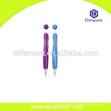 Перфорированная ручка