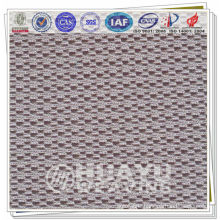 K901B,sandwich mesh,polyester sandwich mesh fabric for mattress