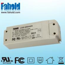 Driver de LED de luz de painel 600x600