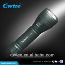 Levou recarregável outdoor spotlight portátil GT-8302