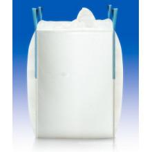 PP sac fourré tissé avec doublure pour sucre