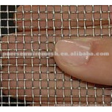 square wire mesh(iron wire/stainless stee wire)