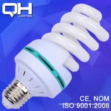 3000H/6000H/8000H Full/Half Spiral Energy Saving Light / Save Energy Light / Energy Saver
