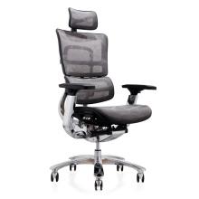 high back bifma ergonomic mesh ergohuman chair