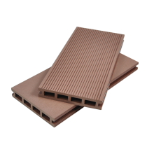 Anti-UV Outdoor Composite decking nz