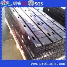 Junção de expansão de borracha elastomérica de melhor vendedor (made in China)