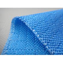 FW600WLBL Weave-lock Fiberglass Fabrics