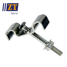 Grating Clips Grating Stainless Stainless Steel Grating Clips