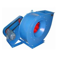 Consumibles para centrales eléctricas Ventiladores industriales