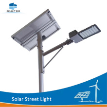 DELIGHT Solar Power Energy Farola