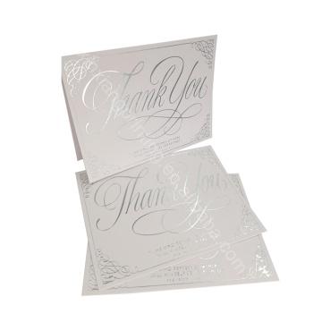 Подгонянный Размер!Дешевые горячая распродажа высокое качество бумаги вырезать открытка,с Днем Рождения поздравительная открытка