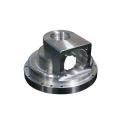 Custom High Quality Die Casting Metal Parts Precision Cast Iron