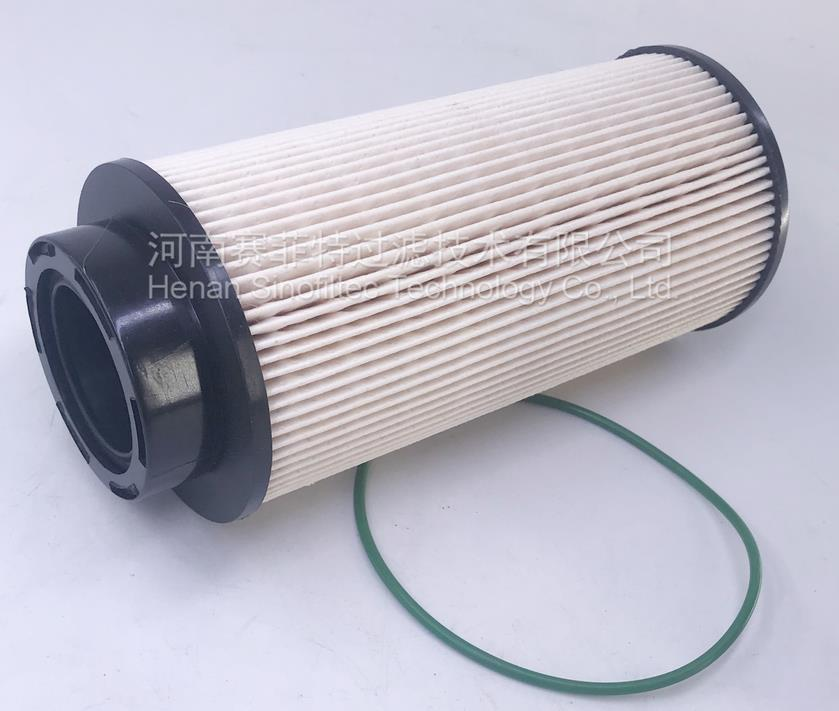 DONALDSON P550628 Hydraulic Filter