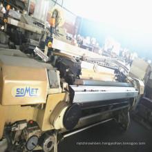 20 Sets Used Somet Thema11e-190cm Rapier Loom on Sale