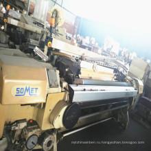 20 комплектов Подержанная Somet Thema11e-190cm Rapier Loom в продаже
