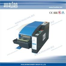 Dispensador de fita de vedação de papelão Hualian 2016 (FX-800A)
