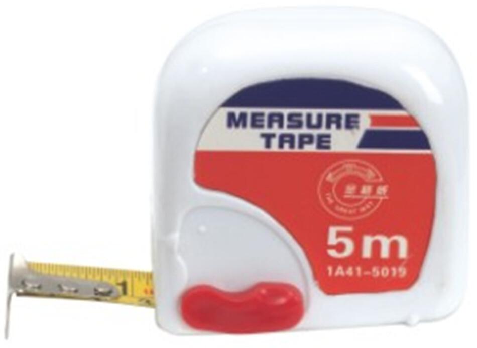 Steel Tape Measure 7
