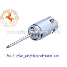food blender motors RS-7912,blender motor,Vacuum Cleaner motor