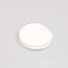 Wholesale Stevia Extract RA99 Stevia Powder Stevioside