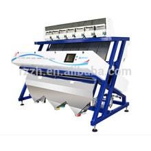 RD series rice color sorter machine