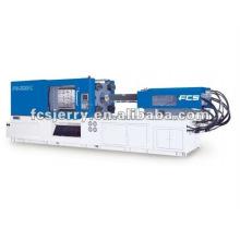 FB-220C Machine de moulage par injection à sandwich / à intervalles