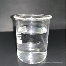 Álcool benzílico 99,5% Cas100-51-6